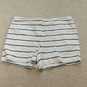 2331574b24 NWOT Beacan Cove Sailor Shorts